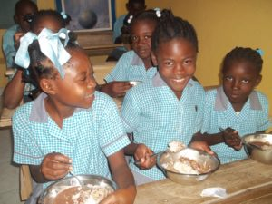 HaitiRenateKids102_5356